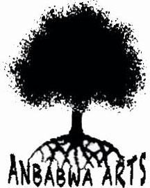 mangrove Logo 2016 négatif