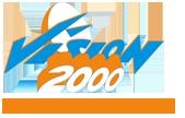 [cml_media_alt id='1171']logo[/cml_media_alt]