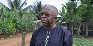 [cml_media_alt id='1332']Le-fondateur-directeur-Songha-Godfrey-Nzamujo[/cml_media_alt]