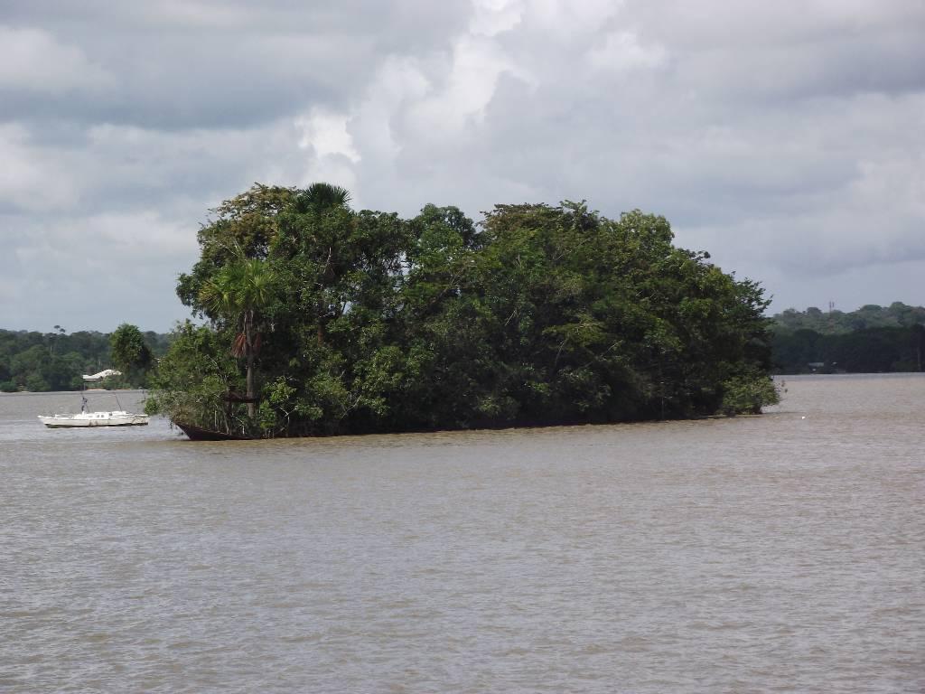 Le bateau-île_2