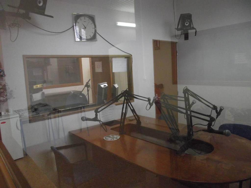 Les studios