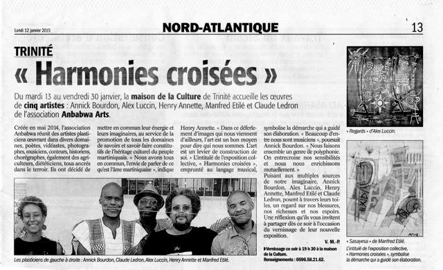 F-Antilles trinité 12_01_ 2015