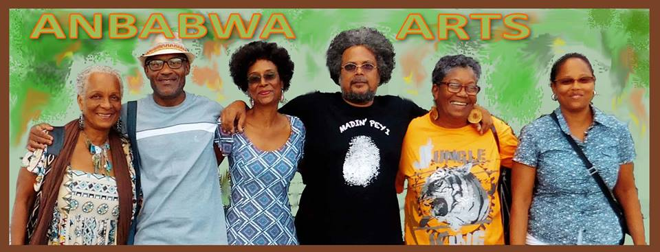 Equipe Anbabwa Arts_2