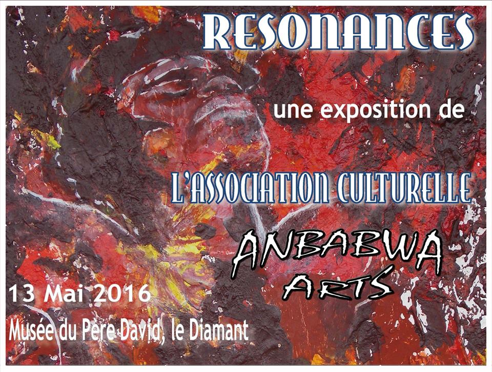 affiche-exposition-resonances