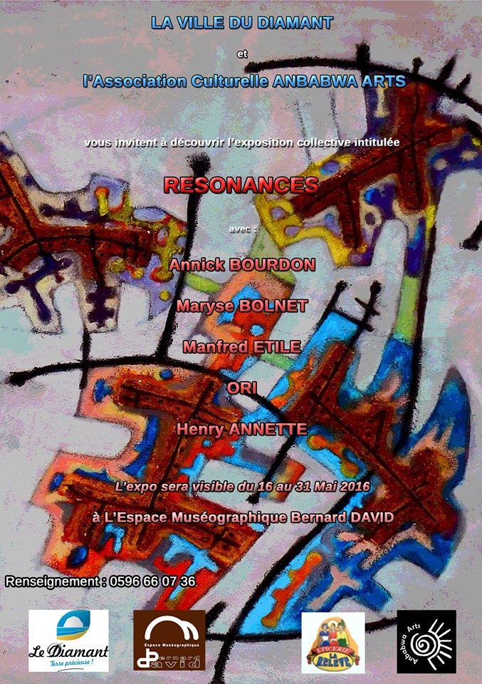 affiche-exposition_2