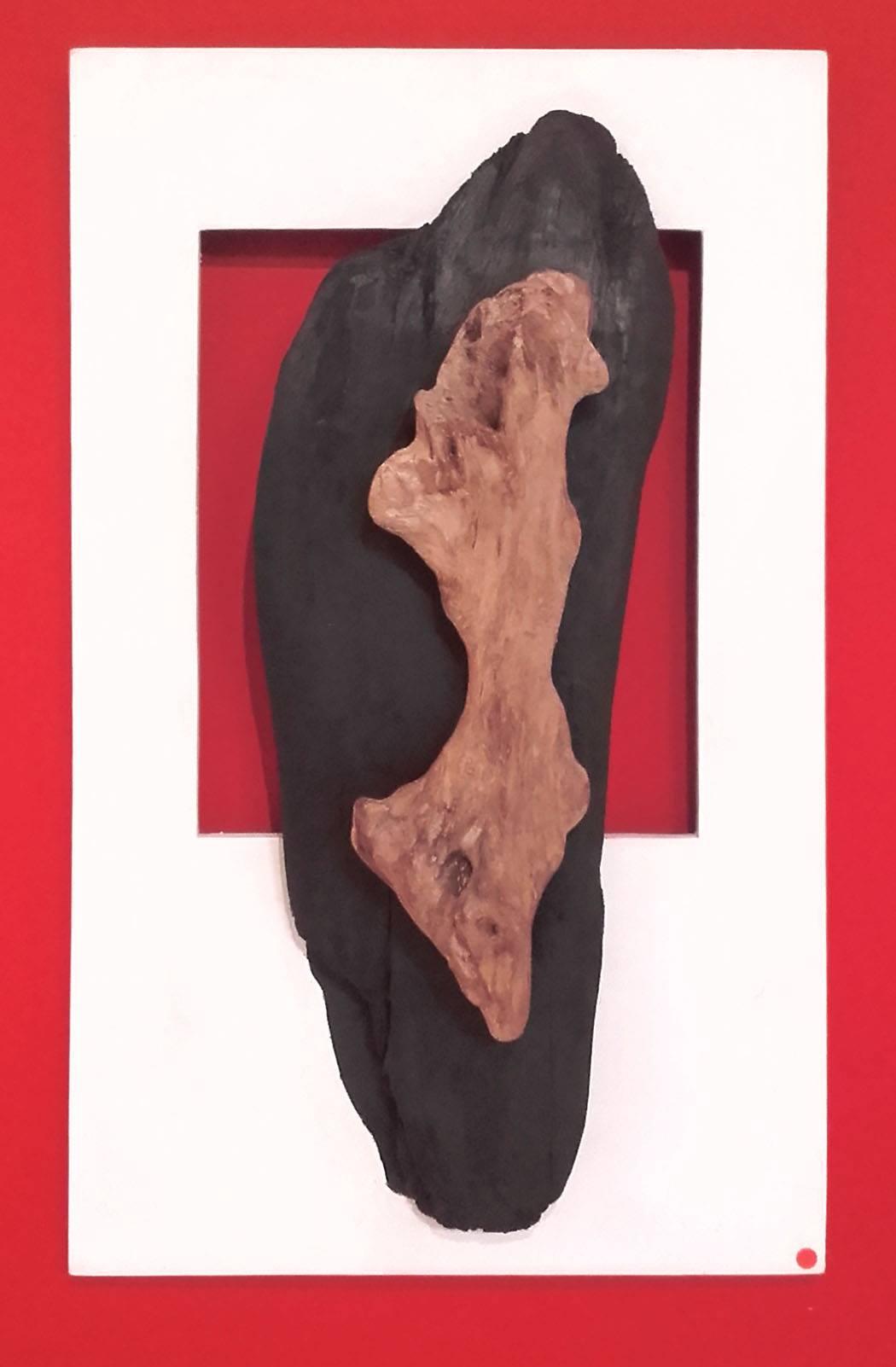 Femme_Sculpture Maryse (1)