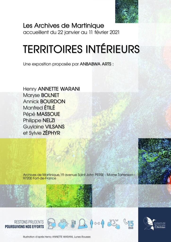 TERRITOIRES_INTERIEURS_A3_janv21_AFFICHE