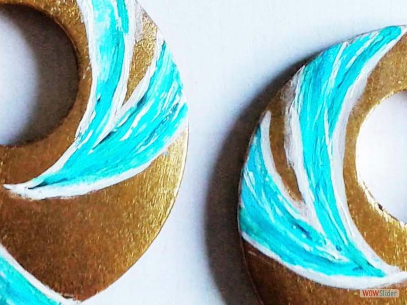 waveturquoise